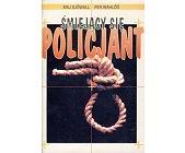 Szczegóły książki ŚMIEJĄCY SIĘ POLICJANT