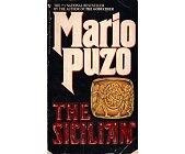 Szczegóły książki THE SICILIAN