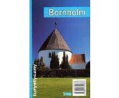 Szczegóły książki BORNHOLM
