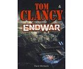 Szczegóły książki ENDWAR