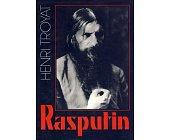 Szczegóły książki RASPUTIN