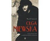 Szczegóły książki OLGA NIEWSKA