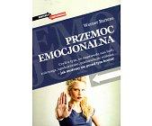 Szczegóły książki PRZEMOC EMOCJONALNA
