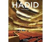 Szczegóły książki ZAHA HADID 1950