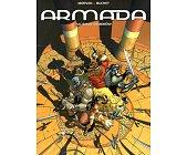 Szczegóły książki ARMADA. TALIZMAN DEMONÓW