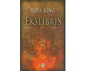 Szczegóły książki EKSLIBRIS