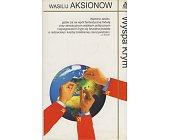 Szczegóły książki WYSPA KRYM