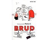 Szczegóły książki BRUD