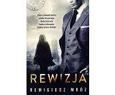 Szczegóły książki REWIZJA