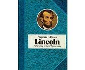 Szczegóły książki LINCOLN