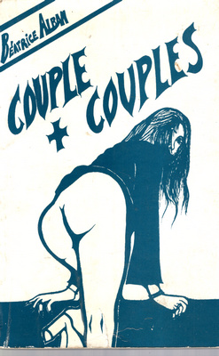 COUPLE + COUPLES