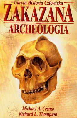 ZAKAZANA ARCHEOLOGIA