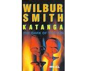 Szczegóły książki KATANGA