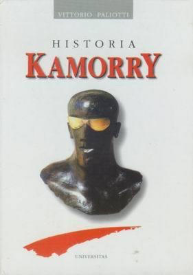 HISTORIA KAMORRY