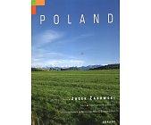 Szczegóły książki POLAND