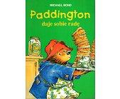 Szczegóły książki PADDINGTON DAJE SOBIE RADĘ