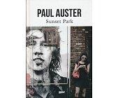 Szczegóły książki SUNSET PARK