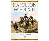 Szczegóły książki NAPOLEON W EGIPCIE