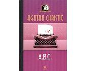 Szczegóły książki A.B.C.