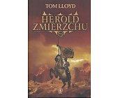 Szczegóły książki KRÓLESTWO ZMIERZCHU - TOM II - HEROLD ZMIERZCHU