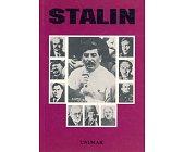 Szczegóły książki STALIN. POLITYK I CZŁOWIEK