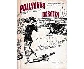 Szczegóły książki POLLYANNA DORASTA