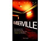 Szczegóły książki AMBERVILLE