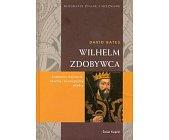 Szczegóły książki WILHELM ZDOBYWCA