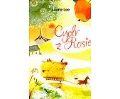 Szczegóły książki CYDR Z ROSIE