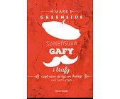 Szczegóły książki SZALEŃSTWA GAFY I TRAFY CZYLI UCZĘ SIĘ ŻYĆ WE FRANCJI
