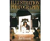 Szczegóły książki ILLUSTRATION PHOTOGRAPHY