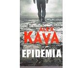 Szczegóły książki EPIDEMIA
