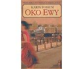 Szczegóły książki OKO EWY