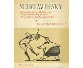 Szczegóły książki SCHELMUFFSKY