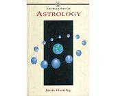 Szczegóły książki ELEMENTS OF ASTROLOGY