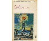 Szczegóły książki JEZUS Z NAZARETHU - 2 TOMY