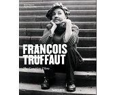 Szczegóły książki FRANCOIS TRUFFAUT