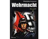 Szczegóły książki WEHRMACHT