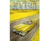 Szczegóły książki BLACKSAD. TOM 5. AMARILLO
