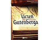 Szczegóły książki UCZEŃ GUTENBERGA