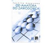 Szczegóły książki OD AMATORA DO ZAWODOWCA