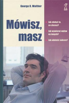 MÓWISZ, MASZ