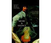 Szczegóły książki MUSIC & SILENCE