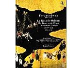 Szczegóły książki LA RUTA DE ORIENTE (5 JĘZYKOWA)+2 CD