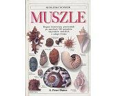 Szczegóły książki MUSZLE (SERIA: KOLEKCJONER)