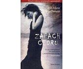 Szczegóły książki ZAPACH CEDRU