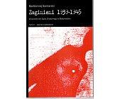 Szczegóły książki ZAGINIENI 1939 - 1945