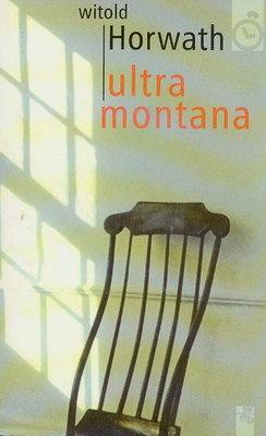 ULTRA MONTANA