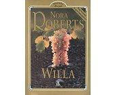 Szczegóły książki WILLA