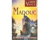 Szczegóły książki CYKL LYONESSE TOM 3 - MADOUC